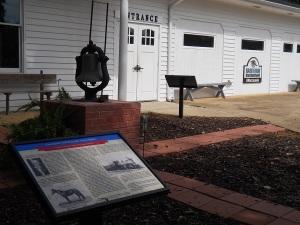 Nash Farm Museum