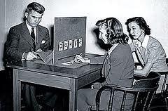 ESP Duke Parapsychology Lab