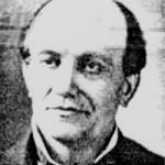G.L. Norrman