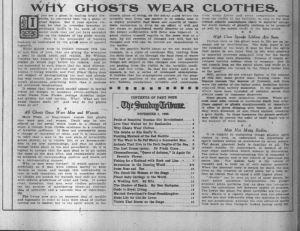 Chicago Tribune 11_04_1906-pg-2