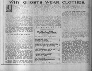 Chicago Tribune 11_04_1906-pg-2