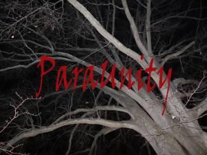 ParaUnity
