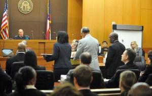 041515 aps sentencing kdj14