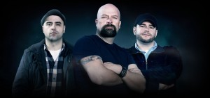 Ghost Hunters Season 10