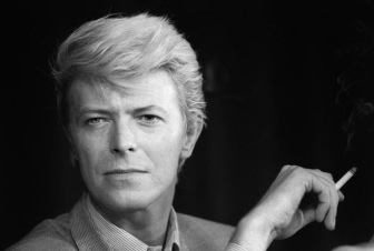 david-bowie-death