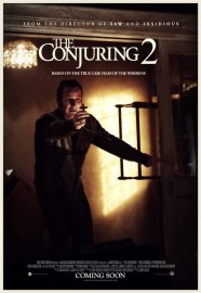 The-Conjuring-2-1-600x873
