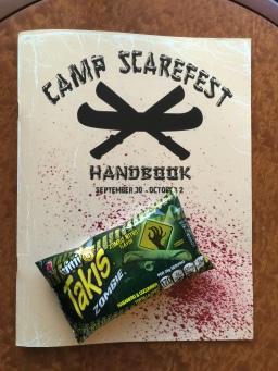 scarefest9