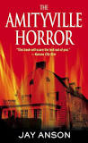 TheAmityvilleHorrorCover