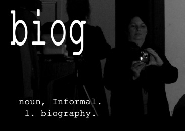 BiogLogo