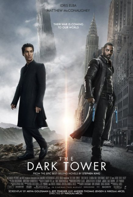 DarkTower2