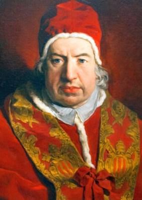 img-Pope-Benedict-XIV