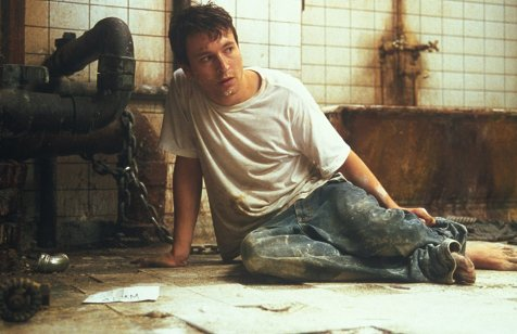 LeighWhannell