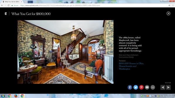 InteriorHouse