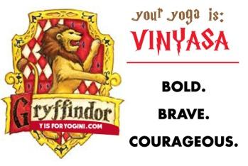 hogwarts-yoga-gryffindor-vinyasa