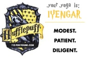 hogwarts-yoga-hufflepuff-iyengar