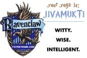 hogwarts-yoga-ravenclaw-jivamukti
