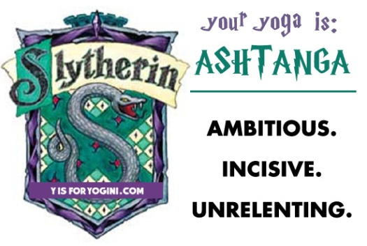 hogwarts-yoga-slytherin-ashtanga
