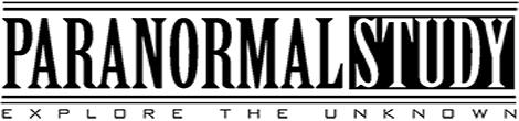 PS--Logo