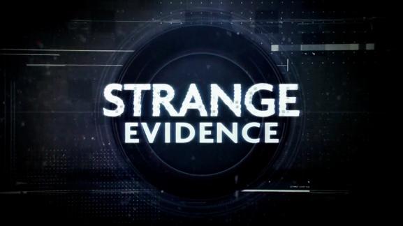 strange-evidence-59e82d0a91102