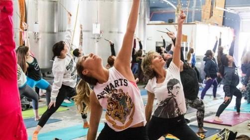 yoga-e1486765138894-1024x576