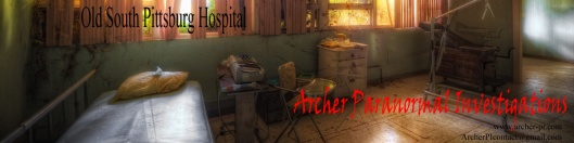 api-osph