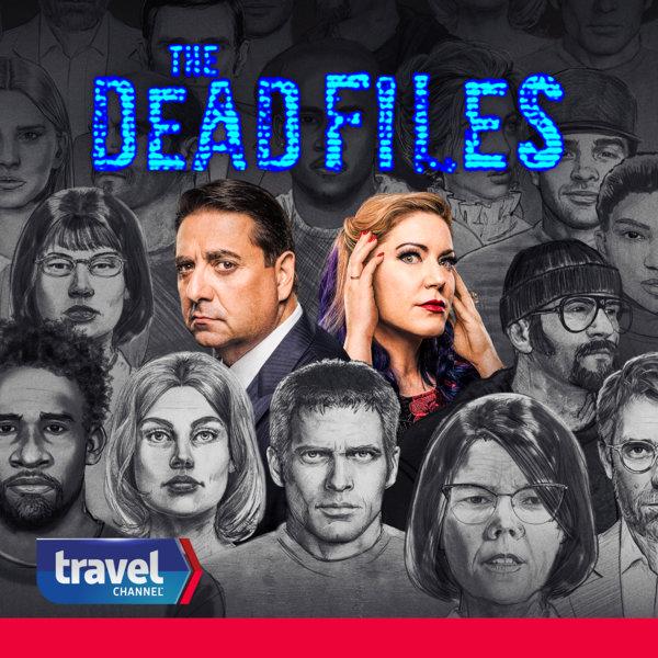 DeadFiles