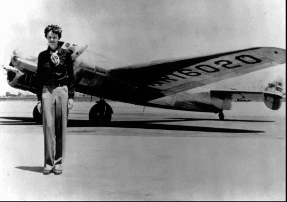 AmeliaEarhart2