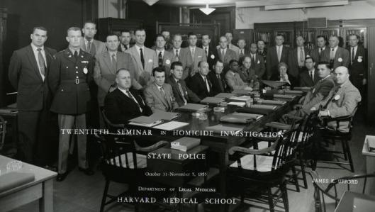 11-11-28 Harvard Seminar