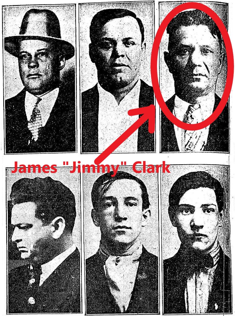 JimmyClark