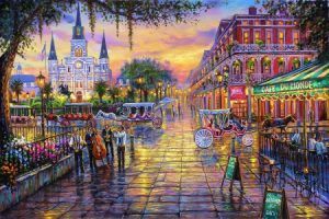 New-Orleans-Desktop-Wallpaper-6-300x200