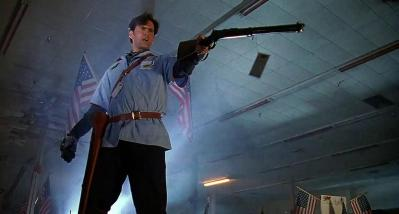 Army--BruceCampbell
