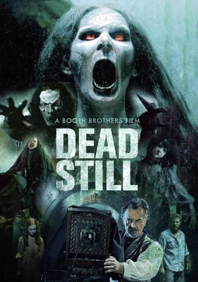 DeadStill