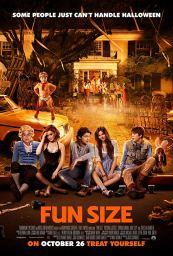 FunSizePoster