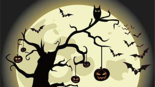 Spooky-Halloween-Tree-Banner1-1