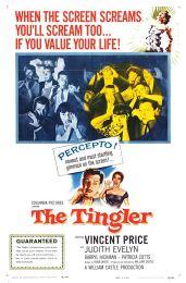 TheTinglerPoster