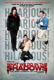 WhatWeDoInTheDarkPoster
