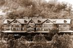 Dun-Glen-Hotel