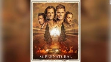 190914183757-supernatural-season-15-poster-exlarge-169