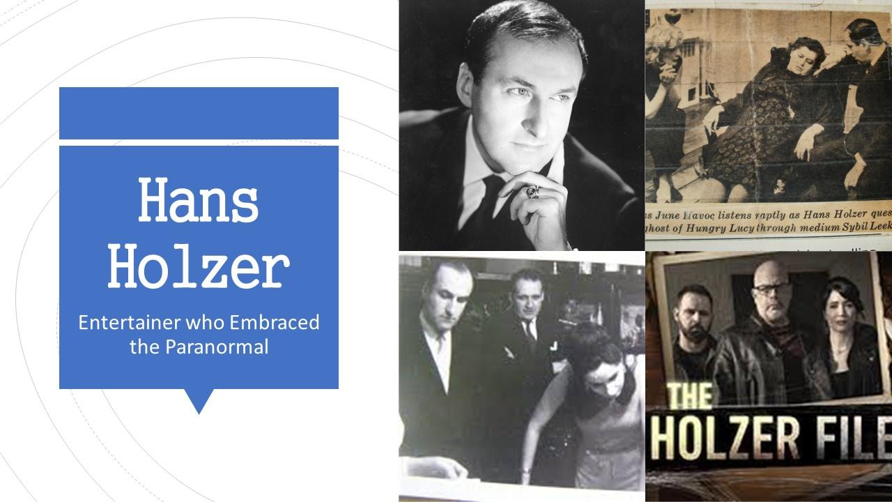 Hans Holzer2